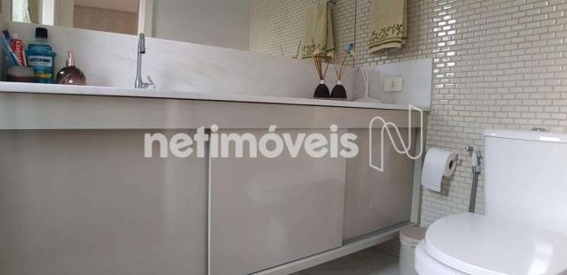 Apartamento à venda com 4 dormitórios em Buritis, Belo horizonte cod:440755 - Foto 17