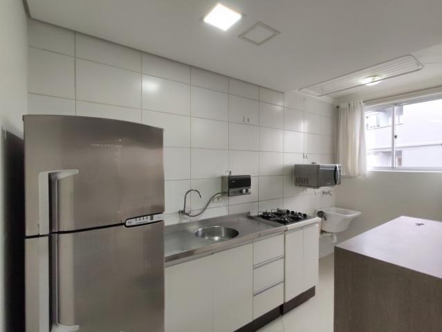Apartamento para alugar com 2 dormitórios em Santo antonio, Joinville cod:06309.001 - Foto 3