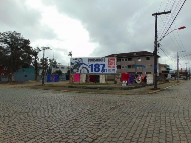 Terreno para alugar em Pirabeiraba, Joinville cod:06691.009 - Foto 5