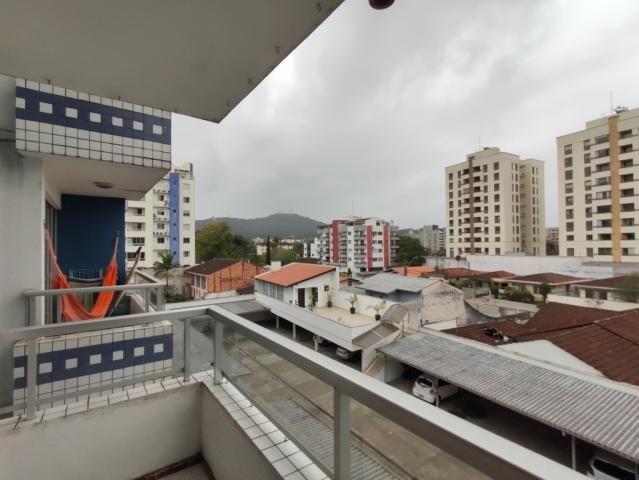 Apartamento para alugar com 2 dormitórios em America, Joinville cod:09259.001 - Foto 15