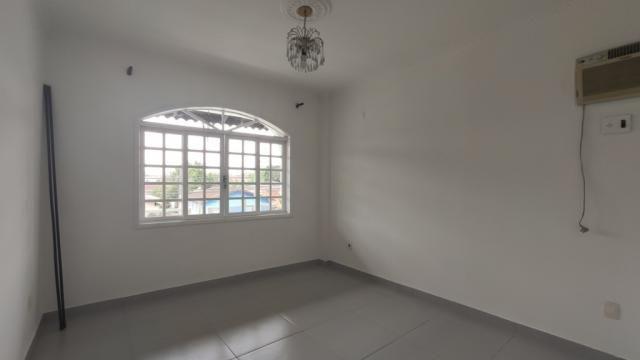 Apartamento para alugar com 3 dormitórios em Iririu, Joinville cod:08964.003 - Foto 12