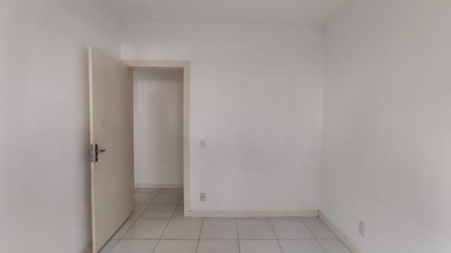Apartamento para alugar com 2 dormitórios em Santo antonio, Joinville cod:08807.002 - Foto 13