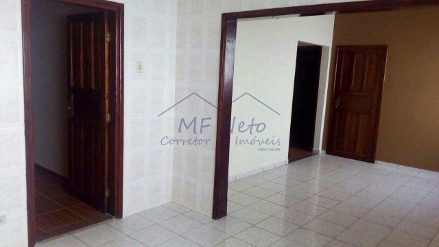Casa à venda com 3 dormitórios em Centro, Santa cruz das palmeiras cod:10131491 - Foto 3
