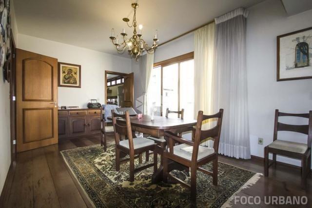 Apartamento à venda com 3 dormitórios em Petrópolis, Porto alegre cod:9905657 - Foto 11