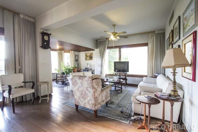 Apartamento à venda com 3 dormitórios em Petrópolis, Porto alegre cod:9905657 - Foto 8
