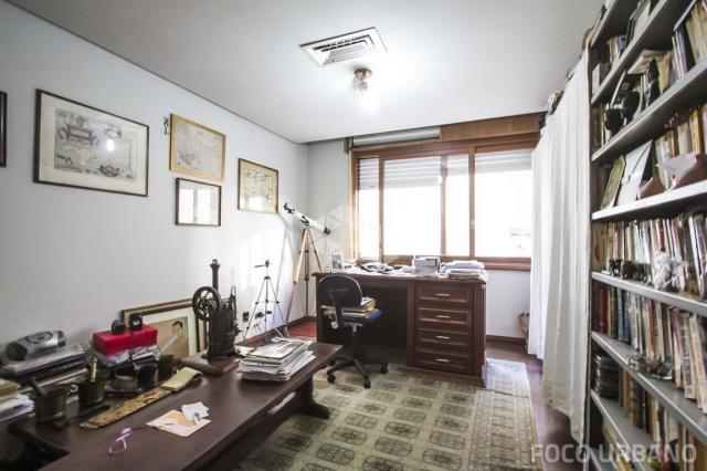 Apartamento à venda com 3 dormitórios em Petrópolis, Porto alegre cod:9905657 - Foto 14