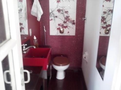 Apartamento à venda com 5 dormitórios em Copacabana, Rio de janeiro cod:3667 - Foto 13