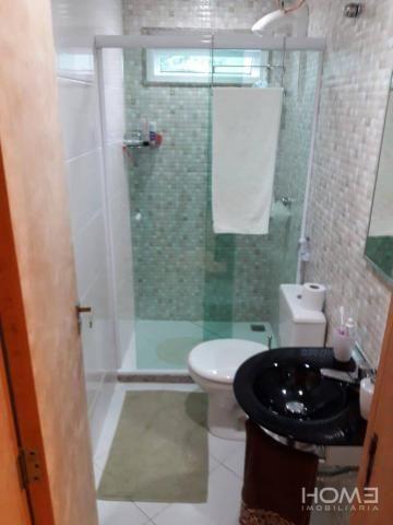 Casa à venda, 400 m² por R$ 1.800.000,00 - Enseada - Angra dos Reis/RJ - Foto 4