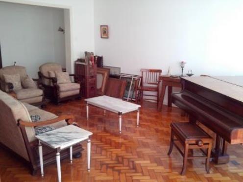 Apartamento à venda com 5 dormitórios em Copacabana, Rio de janeiro cod:3667 - Foto 3