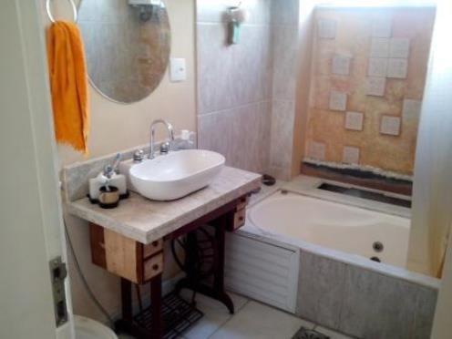 Apartamento à venda com 5 dormitórios em Copacabana, Rio de janeiro cod:3667 - Foto 11