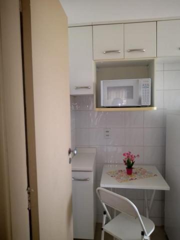 Apartamento para Venda em Rio de Janeiro, Lins de Vasconcelos, 2 dormitórios, 1 banheiro,  - Foto 7