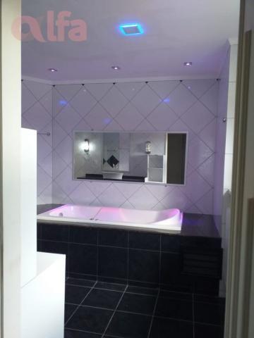 Casa de condomínio para alugar com 4 dormitórios em Pedra do bode, Petrolina cod:157 - Foto 15