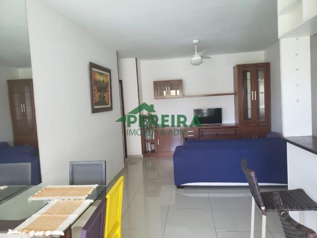 Apartamento à venda com 2 dormitórios cod:227071 - Foto 6