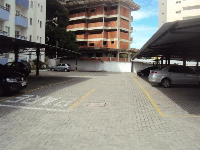 Apartamento com 3 dormitórios à venda, 64 m² por R$ 260.000 - Damas - Fortaleza/CE - Foto 14