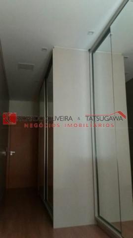 Casa em condomínio com 3 quartos no VILLAGE RAMOS - Bairro Jardim São Tomás em Londrina - Foto 7