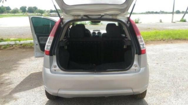 Fiesta Hatch 1.0 - Foto 11