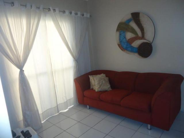 Apartamento com 3 dormitórios à venda, 64 m² por R$ 260.000 - Damas - Fortaleza/CE - Foto 3
