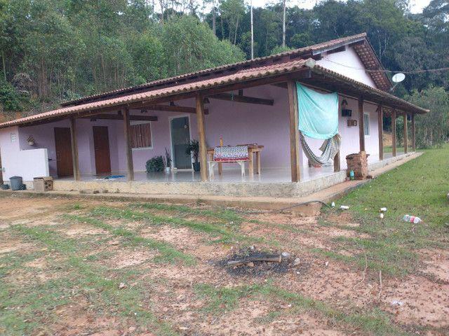 Chácara região Paraju - Foto 19