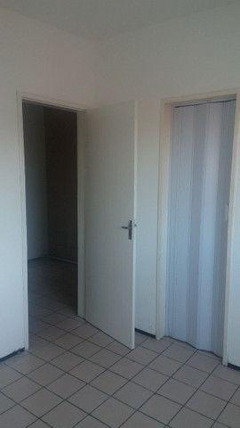Kitinets e apartamentos bairro nobre de fortaleza -apartir 430,00 - Foto 2