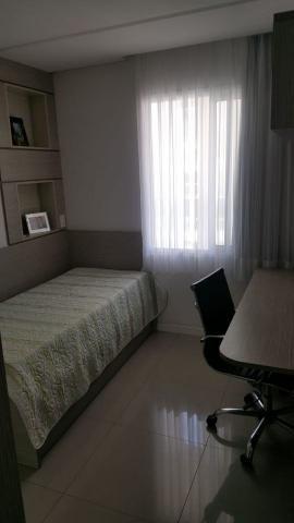 Murano Imobiliária vende apartamento de 2 quartos na Praia da Costa, Vila Velha - ES. - Foto 11