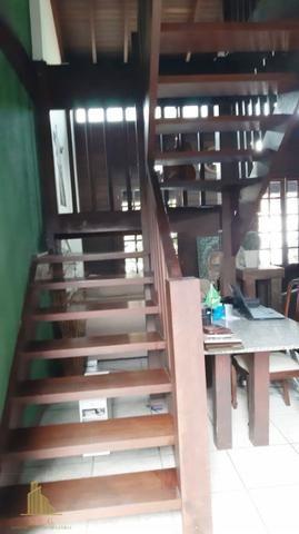Casa 3 quartos com suíte na Morada da Colina - Foto 7