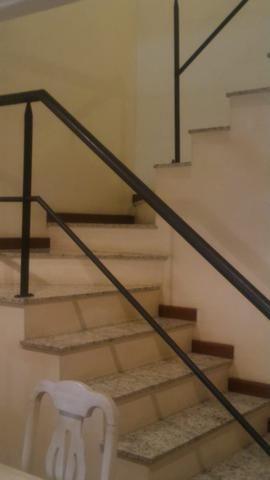 Casa Jardim Amalia 3 quartos - Foto 6