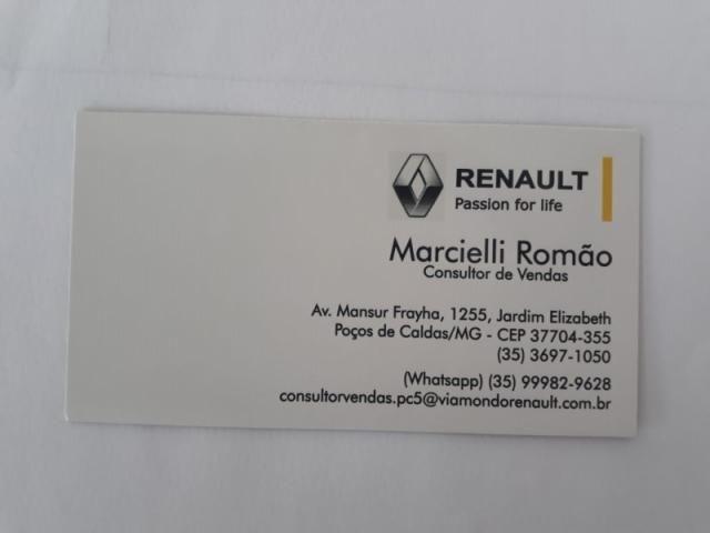 RENAULT  MASTER 2.3 DCI DIESEL 2020