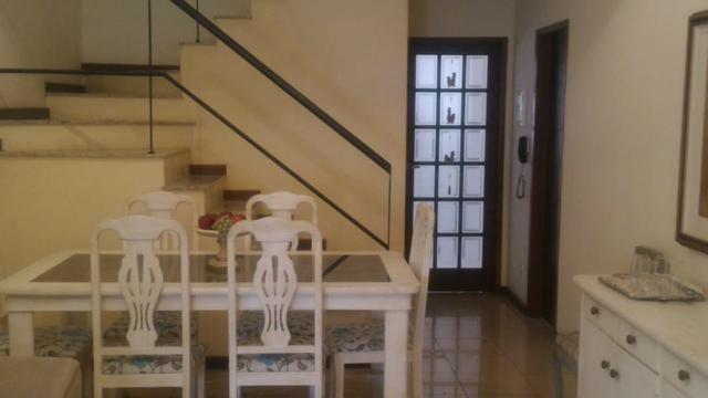 Casa Jardim Amalia 3 quartos - Foto 4