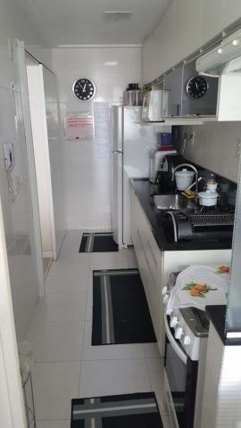 Murano Imobiliária vende apartamento de 2 quartos na Praia da Costa, Vila Velha - ES. - Foto 18