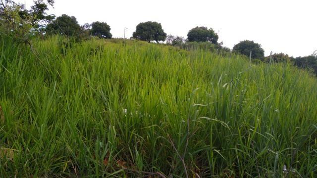 Oportunidade terreno no Caju - Maricá