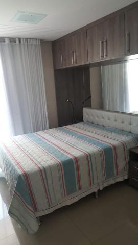 Murano Imobiliária vende apartamento de 2 quartos na Praia da Costa, Vila Velha - ES. - Foto 13