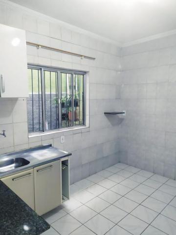 Sobrado com 3 dormitórios para alugar, 150 m² por R$ 1.600/mês - Jardim Santo Antônio - Sa - Foto 8