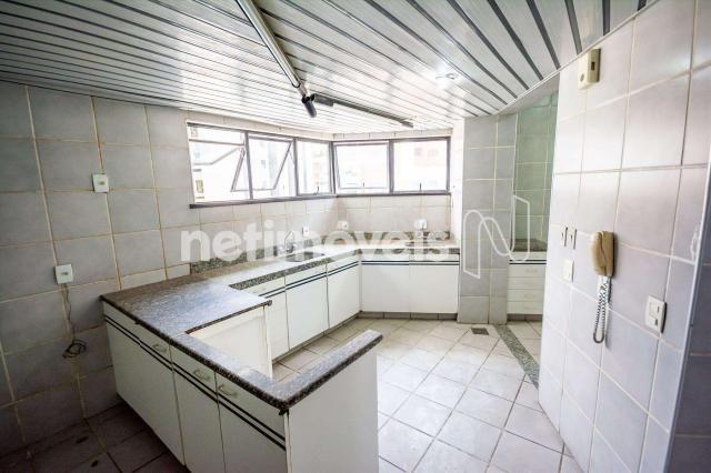 Apartamento para alugar com 3 dormitórios em Meireles, Fortaleza cod:787933 - Foto 5