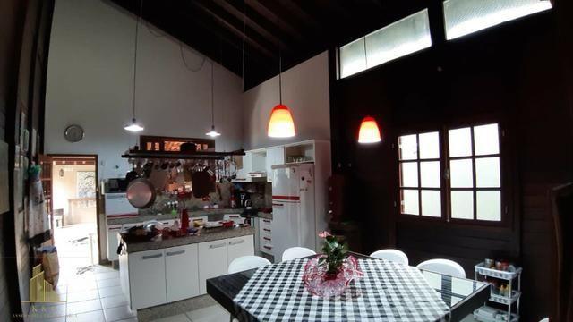 Casa 3 quartos com suíte na Morada da Colina - Foto 10