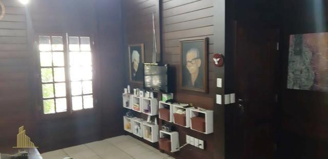 Casa 3 quartos com suíte na Morada da Colina - Foto 3