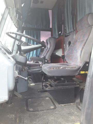Ônibus Rodoviário O 400 - Foto 3