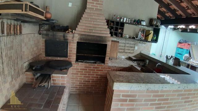 Casa 3 quartos com suíte na Morada da Colina - Foto 15