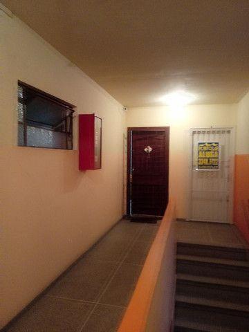 Apartamento 01 dorm no Sarandi