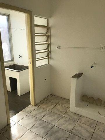 (AP 2436) Apartamento Cohab - Foto 5