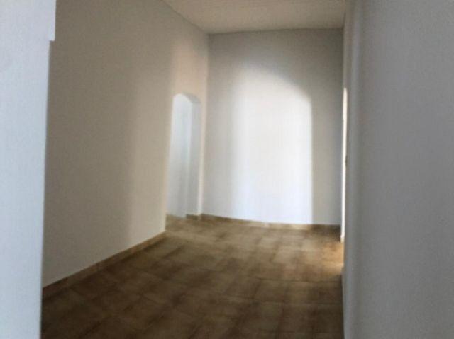 Vendo ou Alugo casa no Boa Esperança à 2 quadras do portão central UFMT - Foto 8