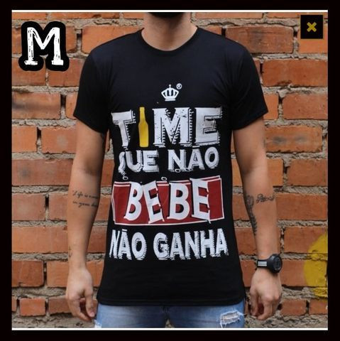 Camisetas Long - Foto 3