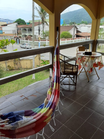 Casa em Mangaratiba - Foto 3
