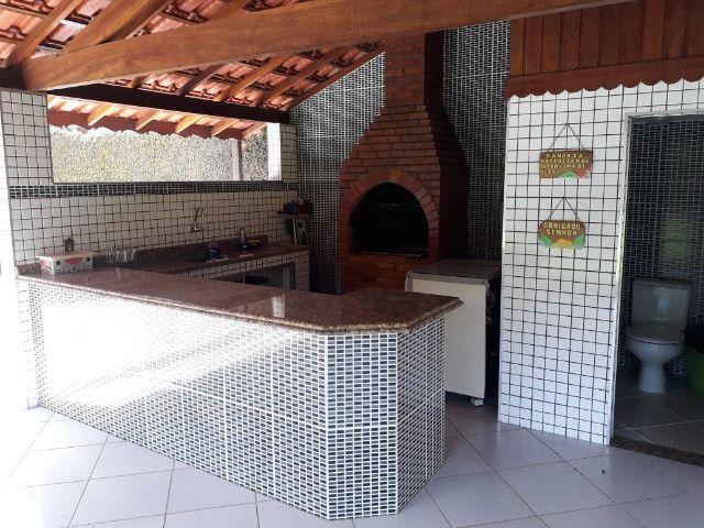 Casa conego nova friburgo 3 pavimentos - Foto 5