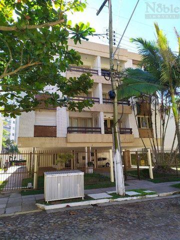 Próximo ao mar - Apartamento 1 dormitório - Praia Grande - Torres / RS - Foto 6
