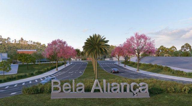 Loteamento Bela Aliança Campinas lote à partir de 250 m², financiado c/ loteadora.   - Foto 3