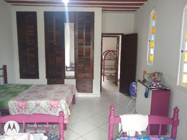 Casa em Mangaratiba - Foto 20