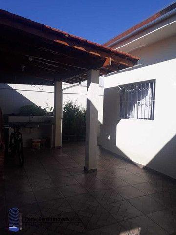 Casa para Venda Bairro Primavera Ref. 1518 - Foto 12
