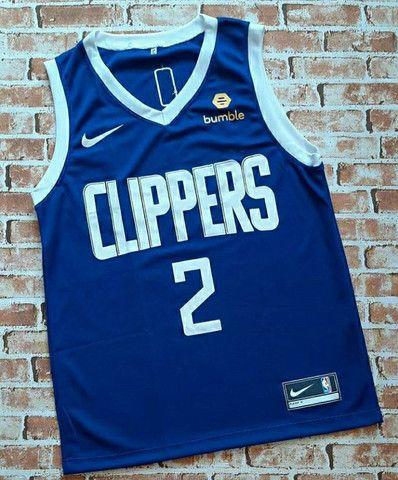 Camisa de basquete e pulseira (SOMENTE VAREJO)