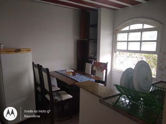 Casa em Mangaratiba - Foto 14