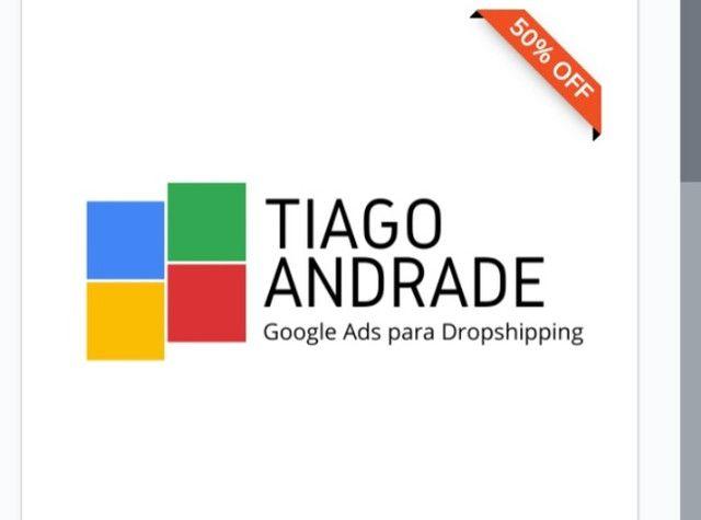 Máximo do Google Ads